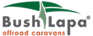 Eastern Cape Caravans & Safari Centre - Authorised Bush Lapa Dealership in Port Elizabeth Eastern Cape